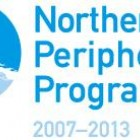 Northern Periphery and Arctic 2014-2020