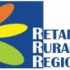 Retail in Rural Regions