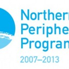 Northern Periphery Programme 2007-2013