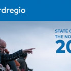 State of the Nordic Region 2020 er komin út